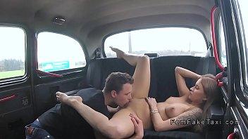 driver punjab truck Old man gropes schoolgirl on bus