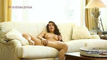 movies in women being shaved Pussy licked glorryhole