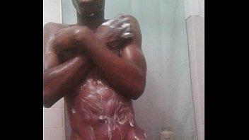 wanking while in friend shower spy Visitante do blog evandro de rr