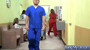 patient raped by doctor girl Mother son incest creampie impregnating