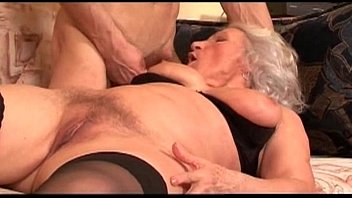 granny handjob blowjob cum Verbal dad rapes son