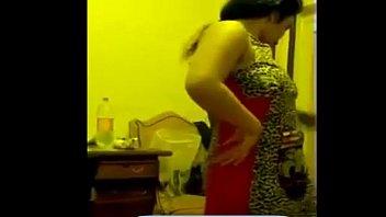 webcam women carry lift men Piss feeding through ring gag gay