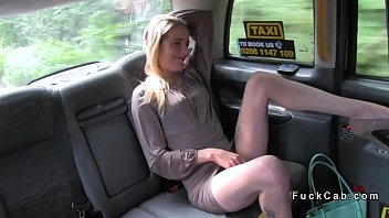 rides pipes blonde Kate winslet first fuck video
