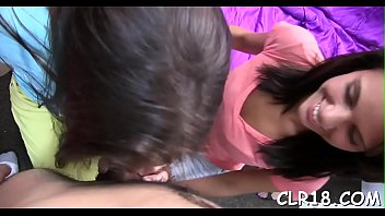 invasion rachel starr college Sexy siren receives her wet vagina drilled by chap