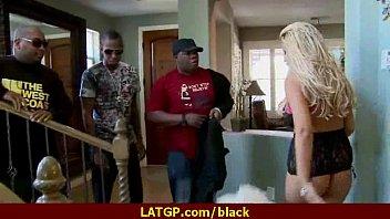 mom love setori jaoanes Black girl diarrhea