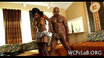 black cock4 by orgasm girl Female self piss