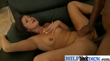 dong ho long with asian filled Lesbian forced office