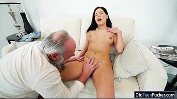 ho sucks in euro pants cock yoga Maid flashing dick latest 3gp