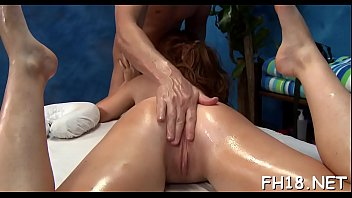 playing with pussy beautiful ex chubby gf her wet fat Guy fucks mother and aunt