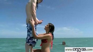 do porn girls alex Katriana kaif sex xxx viedeo