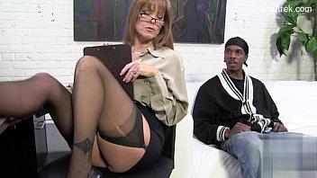 sub slut facefuck hard Nina hartley and her girlfriend part2