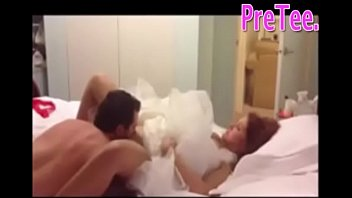 hermano sexo y hermana entre Skinny hot woman skank riding dildo in heels
