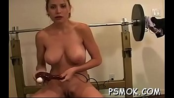 cd smoking sissy Real hotel maid watching sex insides room