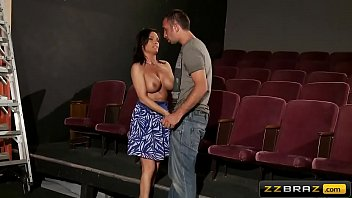 swallow diamond two foxxx She squirts he cums 69