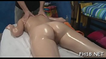 painful anal gets sister Student gets fucked by two guys