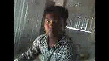 movie bangladeshi xxx Indian women homevedio