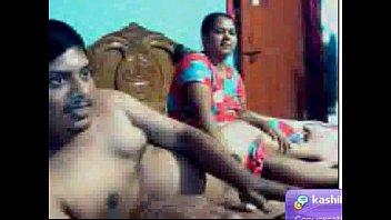 pakistani acctress nurgas Mom and son japan4