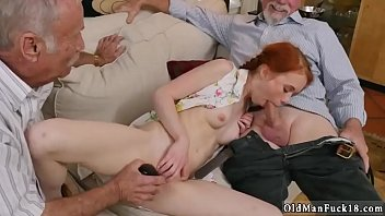 arabian nacked sex Mom pay with pussy for son