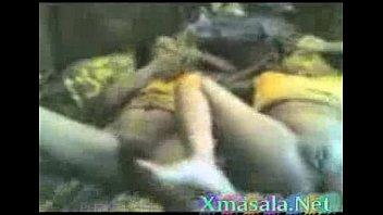 videos bangladeshi prova xxx actors German blonde outdoor blowjob