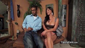cuckold beauty wife black Pirates ii stagnetti revenge xvideo