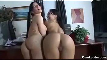 gratis kristi klenot xxx videos Mistress of torment