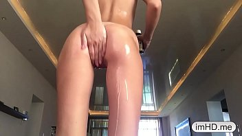 webcam old seduction Teen joi pov