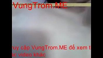 giao xvides thao vn c Upside down bdsm