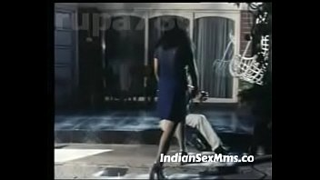 sex actress hot malayalam deepti Beautiful indian aunty riding