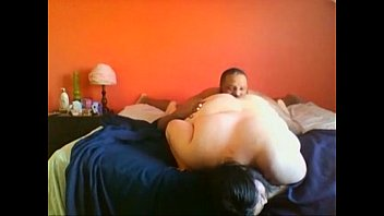black fucks bbw guy Cheating husbands with guys