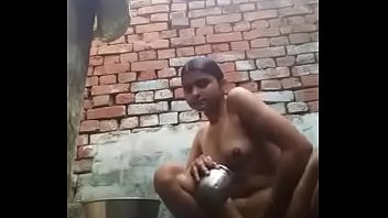 balan boobs vidhya xvideos pressed Straight guy first gay muscular head