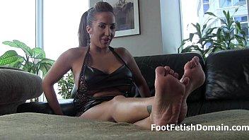 worship maroe feet mistress size 10 Blackmail sex desi indian