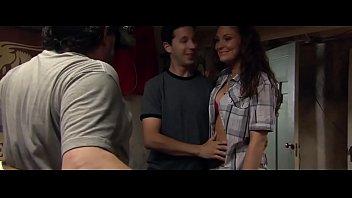 am 49 10 2012 36 avi 12 9 Girl drives guy crazy forces sex