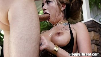 popy viedo sex Drunk stripped nude fucked public