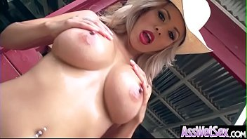 stars anal famous sex Busty toon babes