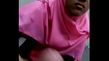 tudung malaysia hijab 3gp Brother sister panty