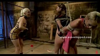 slut abused male choked twink tied Tickle girls 2013