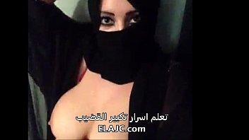 tudung 3gp hijab malaysia Serbian blonde suck cock in bus