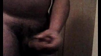 porn free youporn bbw mouth videos cum in Hot desi aunty bra open boobs