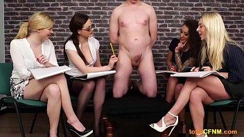 domina slave cbt cock femdom Hardcore girlfriend sex i know that girl 42
