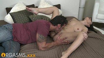 tits fondling orgasm Korean vol 29