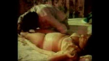 jayabharathi masala mallu Ugly retarded horny