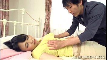 fucking milf hard hot japanese 06 clip a Assparade destiny big booty