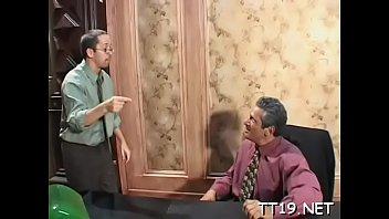spanking tits tiny Phat latin anal