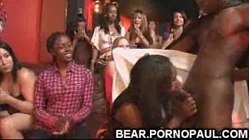 shirts off pull girls Kristara barrington dp by white guys