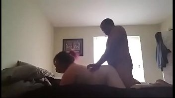 first wife facial I watch my real dad jacking off