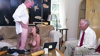 mom boy penis young fuck with big 90s american vintage casting