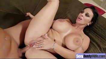 throat wife fuck horny 9 inch tranny cock on cam