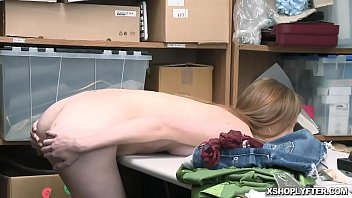 laverita chaturbate officer perv Fuck younger brother