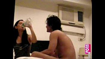 nu shirtless torse hayden christensen Hailey havoc money talks nude