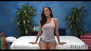 room massage erotis asia Videos jovencitas virgenes